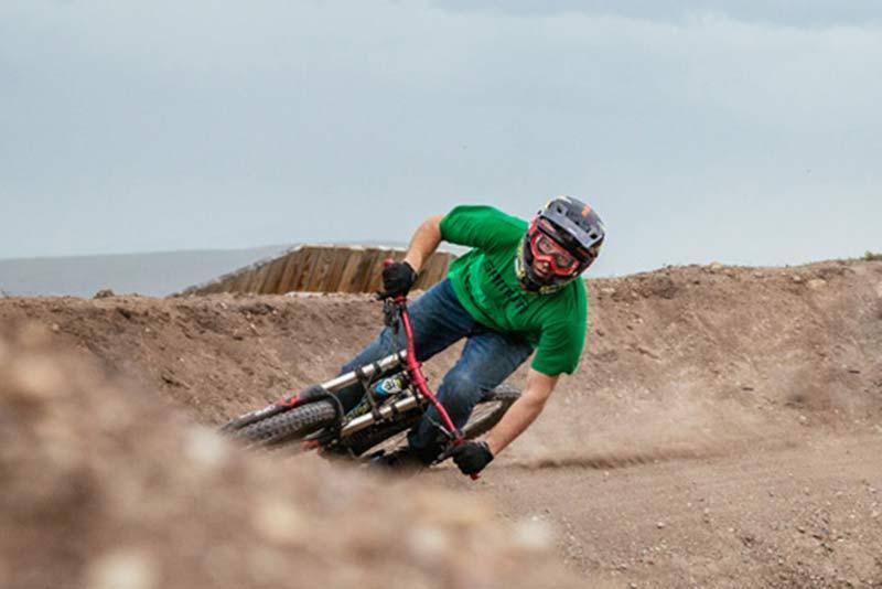 Mongoose Bikes Folkestone Kent