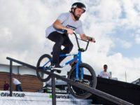 Mongoose Bike Folkestone Kent